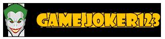 Daftar Slot Online Uang Asli & Agen Tembak Ikan Joker123
